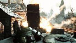 Resident Evil 6 (5)