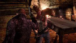 Resident Evil 6 - 6