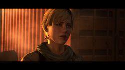 Resident Evil 6 - 7