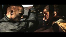 Resident Evil 6 - 8