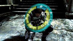Resident Evil 6 - 9
