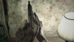 Resident Evil 7 -10.