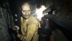 Resident Evil 7 -11.