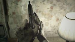 Resident Evil 7 - 13