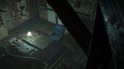 Resident Evil 7 -14.