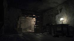 Resident Evil 7 -2