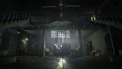 Resident Evil 7 - 2
