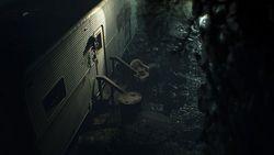 Resident Evil 7 - 3