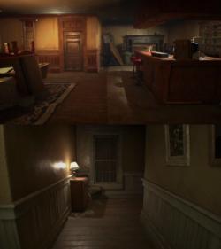 Resident Evil 7 - 4