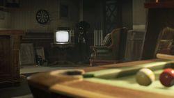 Resident Evil 7 -5.
