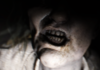 Resident Evil 7 : vidéo de gameplay et images horrifiques