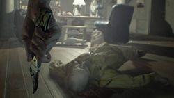 Resident Evil 7 - 6