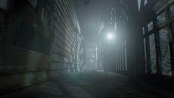 Resident Evil 7 -9.