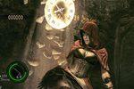Resident Evil : Alternative Edition - 9
