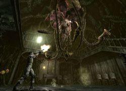 Resident Evil Archives - 2