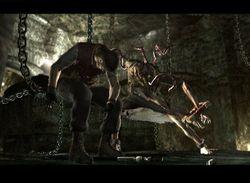 Resident Evil Archives - 3