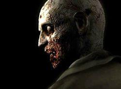 Resident Evil Archives - 5