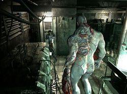 Resident Evil Archives - 6