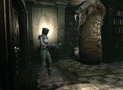 Resident Evil Archives - 7