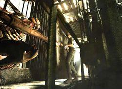 Resident Evil Archives - 8
