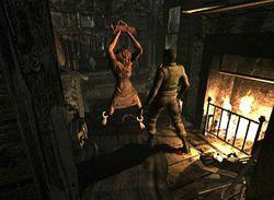 Resident Evil Archives - 9