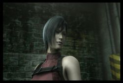 Resident Evil Darkside chronicles (18)