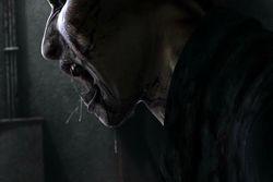 Resident evil degeneration 5