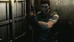 Resident Evil HD Remaster - 13