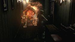 Resident Evil HD Remaster - 14