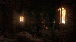 Resident Evil HD Remaster - 2