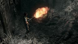 Resident Evil HD Remaster - 8