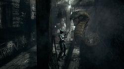 Resident Evil HD Remaster - 9