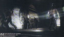 Resident Evil : Operation Raccoon City - 2