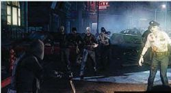 Resident Evil Operation Raccoon City - Image 1