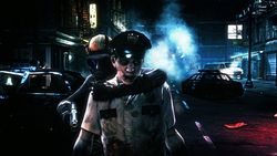 Resident Evil Operation Raccoon City - Image 5