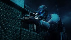 Resident Evil Operation Raccoon City - Image 9