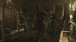 Resident Evil Origins Collection - 2