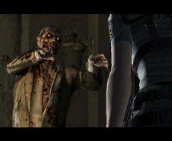 Resident Evil Rebirth (2)