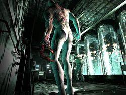Resident Evil Rebirth (7)