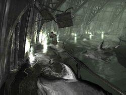 Resident Evil Rebirth (8)