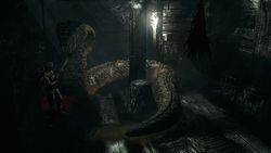 Resident Evil Rebirth HD - 12