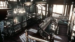 Resident Evil Rebirth HD - 2
