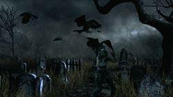 Resident Evil Rebirth HD - 8