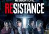 Resident Evil Resistance : la béta sur Steam et PlayStation 4 repoussée