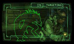 Resident Evil revelations (10)