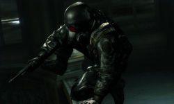 Resident Evil Revelations - 11