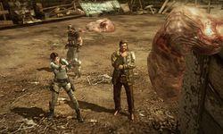 Resident Evil revelations (11)