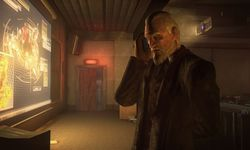 Resident Evil revelations (13)
