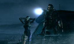 Resident Evil revelations (14)
