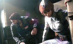 Resident Evil revelations (15)